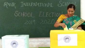 Rank-School-Election-Cover1